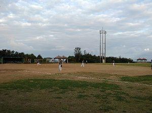1.27一般野球
